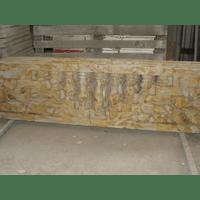 Залізо бетонні огорожі Елегант Луцьк Волинь