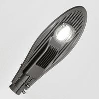 Світильники світлодіодні