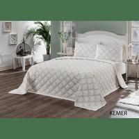 Покривало Le Vele – Kemer