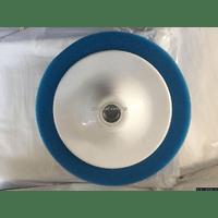 Круг для усиленной полировки М14