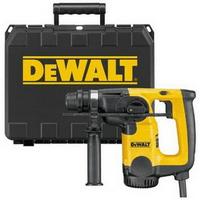 Перфоратор DeWalt D25313K SDS-Plus