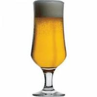 Набор бокалов для пива Pasabahce 44169 Tulipe (6шт)
