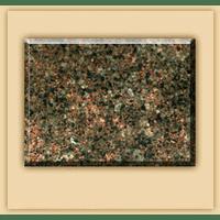 гранітний камінь UKRAINIAN AUTUMN