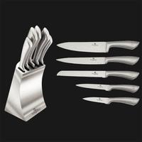 Набор ножей Berlinger Haus BH 2138