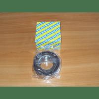 Подшипник передней ступицы SNR ( без кольца abs ) на 1.9dci - RENAULT TRAFIC / OPEL VIVARO
