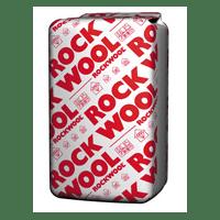 Утеплювачі Rockwool