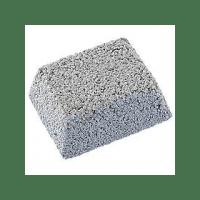 Минеральный блок из вулканической лавы 95 гр