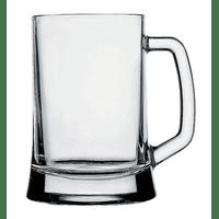 Набор бокалов PASABAHCE Pub 55299 (2 шт)