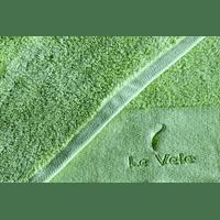 Рушник Le Vele Zero Twist Green