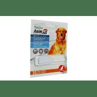 Капли AnimAll VetLine Spot-On от блох и клещей для собак весом 20-30 кг
