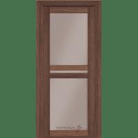 Двері міжкімнатні Термінус