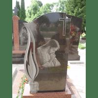 Замовити памятник Луцьк