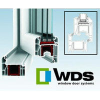 Вікна WDS