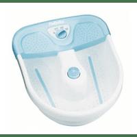 Гидромассажная ванночка ВABYLISS, BAB 8046E