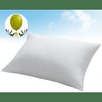 Подушка Le Vele з екстрактом оливки