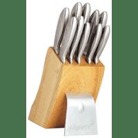 Набор ножей BergHOFF Collana 1311029 (11 пр)
