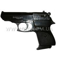 Пистолет сигнальный Ekol Lady