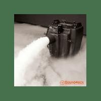 генератор важкого диму