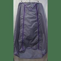 Чохол для бального плаття