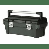 """1-92-251 Ящик для инструмента профессиональный STANLEY """"Pro Tool Box"""" пластмассовый, 50,5 x 27,6 x 26,9 см"""