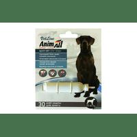 Капли AnimAll VetLine Spot-On от блох и клещей для собак весом 40-60 кг