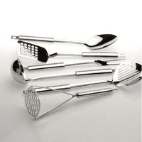 Кухонный набор BergHOFF Cubo 1110950 (6 предметов)