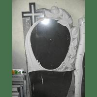 стела для памятнику 3