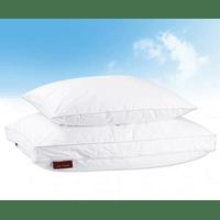 Подушка Le Vele Кенгуру «з регулюванням висоти»