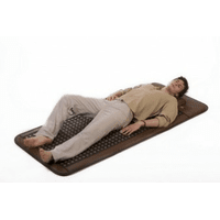 зігріваючий турманієвий коврик NM-2500