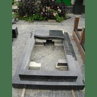стела для памятнику 17