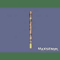 Римські свічки0012