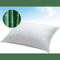 Подушка Le Vele з бамбукового волокна