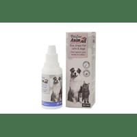 Глазные капли AnimAll VetLine для кошек и собак, 30 мл