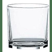 Набор стаканов для виски Bohemia Barline, 280 мл, 6 предметов