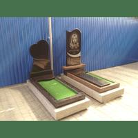 памятник гранітний