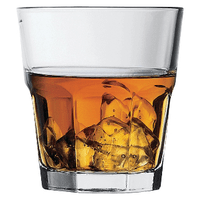 Набор стаканов для виски Pasabahce Casablanka 52705