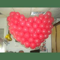 сітка для кульок