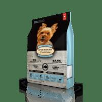 Корм Oven-Baked Tradition сухий корм для собак малих порід, 1 кг