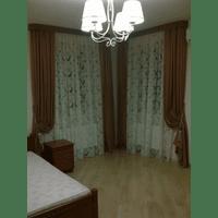Пошиття штор