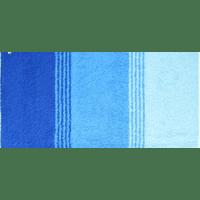 Махрові покривала, махрова білизна, тканини махрові