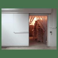 Замовити прорахунок промислового холодильного обладнання