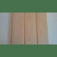 Вагонка сосна