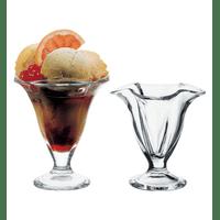 Набор креманок Pasabahce Ice ville 51068 (3 шт)