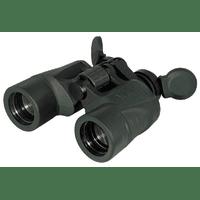 Бинокль Yukon Pro 8x40 WA