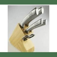 Набор ножей Lessner Manchester 77206