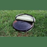 Чохол для Сковороди 50 см