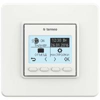 Терморегулятор Terneo Pro Unic