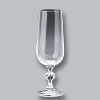 Набір бокалів для шампанського Bohemia b40149