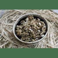 Греческий орех