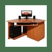 Стіл комп'ютерний СK-13